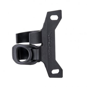 Birzman Mounting Bracket For Velocity Apogee