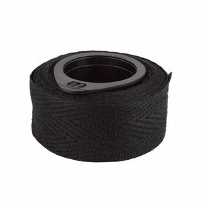 Zefal Bike Tape Cloth (Black)