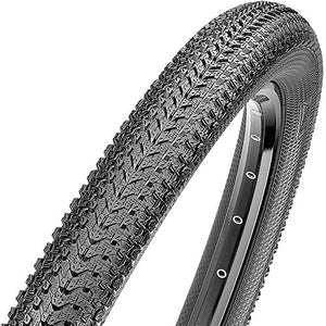 Maxxis Pace 650B Wired