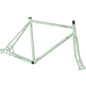 Surly Straggler Frameset 650B (Mint)
