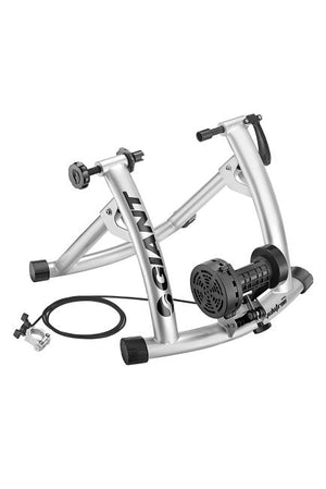 Giant Cyclotron Mag Trainer (Black)