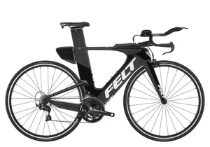 Felt IA16 Triathlon (Carbon)