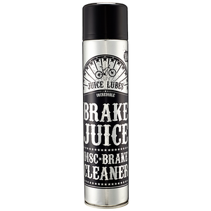 Juice Lubes Disc Brake Cleaner