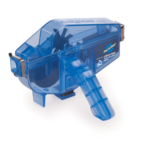 Park Tool Cyclone Chain Scrubber - BumsOnTheSaddle