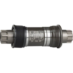 Shimano BB-ES300 Acera Octalink Bottom Bracket