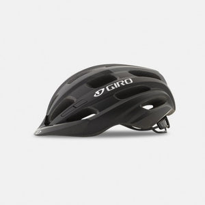 Giro Register Helmet (Matte Black)