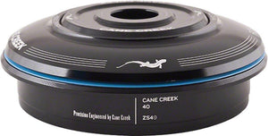 Cane Creek 40 Series Headset Top Assembly