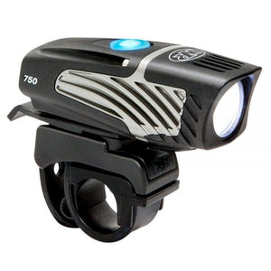 NiteRider Front Light - Lumina Micro 750