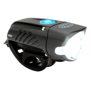 NiteRider Front Light - Swift 450
