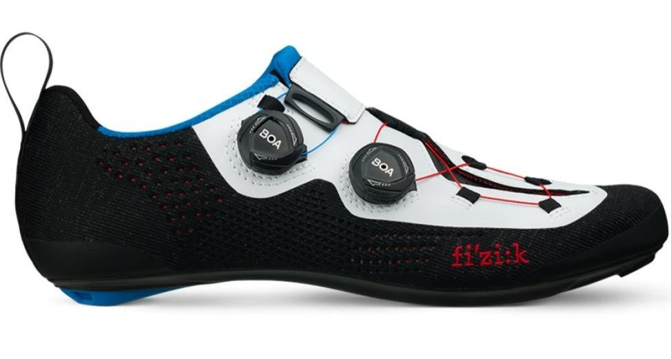 the cheapest super cute how to buy Fizik Transiro Infinito R1 Knit Shoe - BumsOnTheSaddle ...