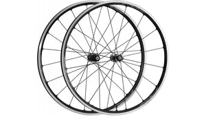 Shimano WH-RS500-TL Road Wheelset