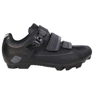 Serfas Switchback Shoes