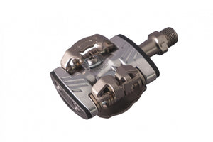 MKS US-S Clipless Pedal (Silver)
