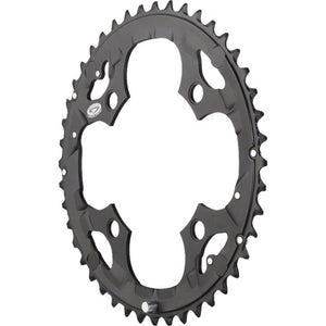 Shimano Deore Chainring For FC-M530