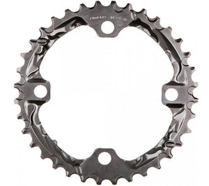 Shimano Chainring For FC-T521