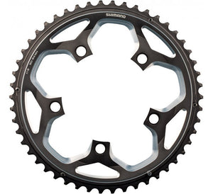 Shimano Chainring For FC-RS500