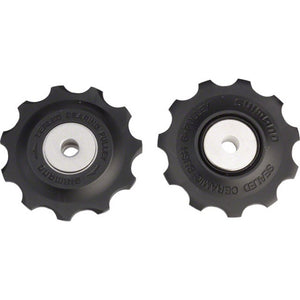 Shimano Ultegra/XT/Saint Pulley Set