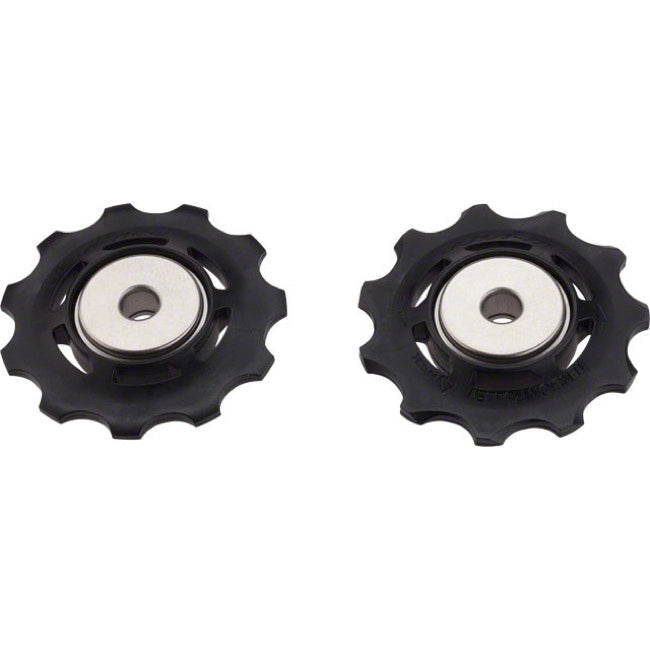 57c6f340d07 Shimano 9000/9070 Dura Ace Pulley Set - BUMSONTHESADDLE