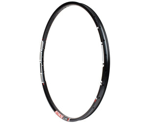 Stans NoTubes MTB 27.5inch Rim - Arch MK3