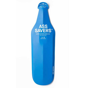 Ass Saver Big (Blue)
