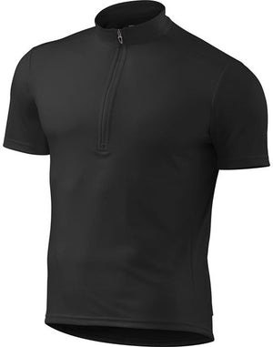Specialized RBX Jersey (Black)