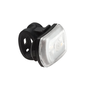 Blackburn 2FER Dual Light