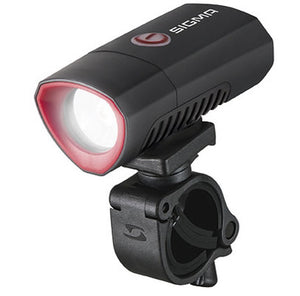Sigma Buster 300 Rechargeable Front Light