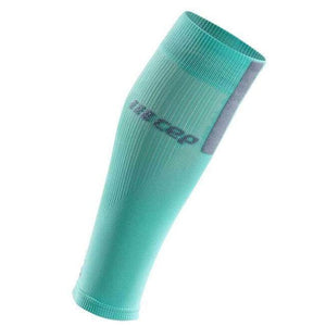 CEP Compression Calf Sleeves 3.0 (Ice/Grey)
