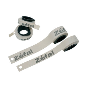 Zefal Cotton Rim Tape