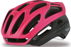 S-Works Women's Prevail (High Vis Pink)