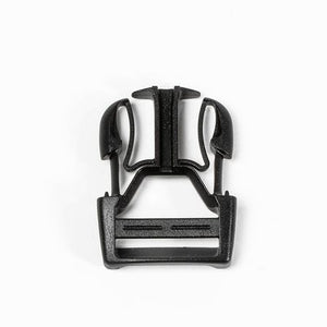 Ortlieb Male Stealth Buckle