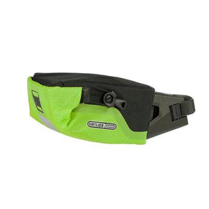 Ortlieb Saddle Bag (Lime/Black)