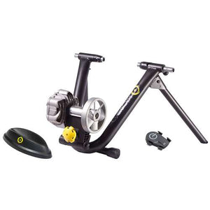 CycleOps Fluid2 With Smart Equipped Training Kit