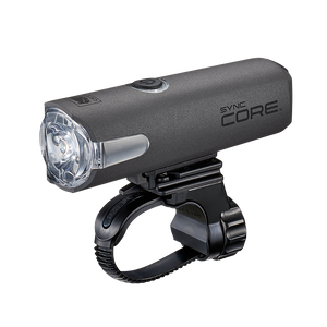CatEye Sync Core Rechargeable Front Light