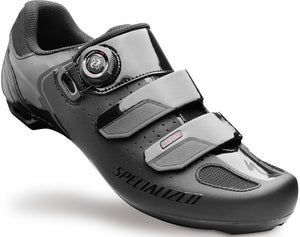 Specialized Comp Shoes (Black)