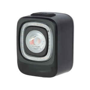 Magicshine Seemee 200 Rechargeable Rear Light