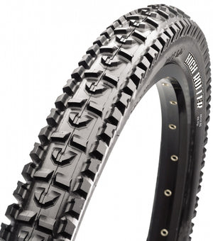 Maxxis High Roller 27.5inch Foldable Tubeless Ready
