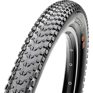 Maxxis Ikon 27.5inch Foldable Tubeless Ready