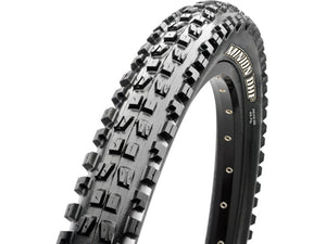 Maxxis Minion DHR 27.5inch  Foldable Tubeless Ready