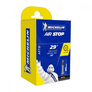 Michelin A4 Airstop 29x1.9-2.6 40mm Presta