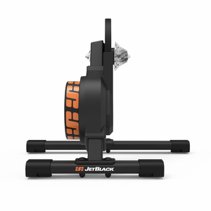 Jetblack VOLT EMS Direct Drive Smart Trainer