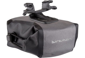 Birzman Elements II Saddle Bag