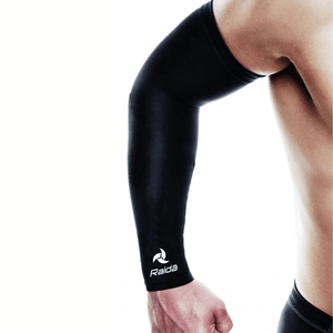 Raida Compression Arm Sleeves