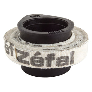 Zefal Cycling Rim Tape