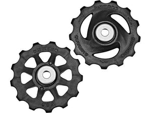 Shimano Tourney RD-TX35 Pulley Unit