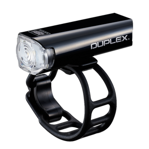 CatEye SL-LD400 Duplex Front Light