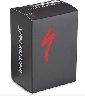 Specialized 26x1.25-1.5 32mm Schrader