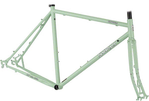 Surly Straggler Frameset 700c (Mint)