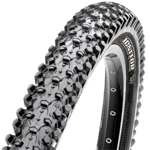 Maxxis Ignitor 27.5inch Tubeless Foldable