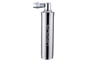 Birzman Roar Co2 25g Canister (Grey)